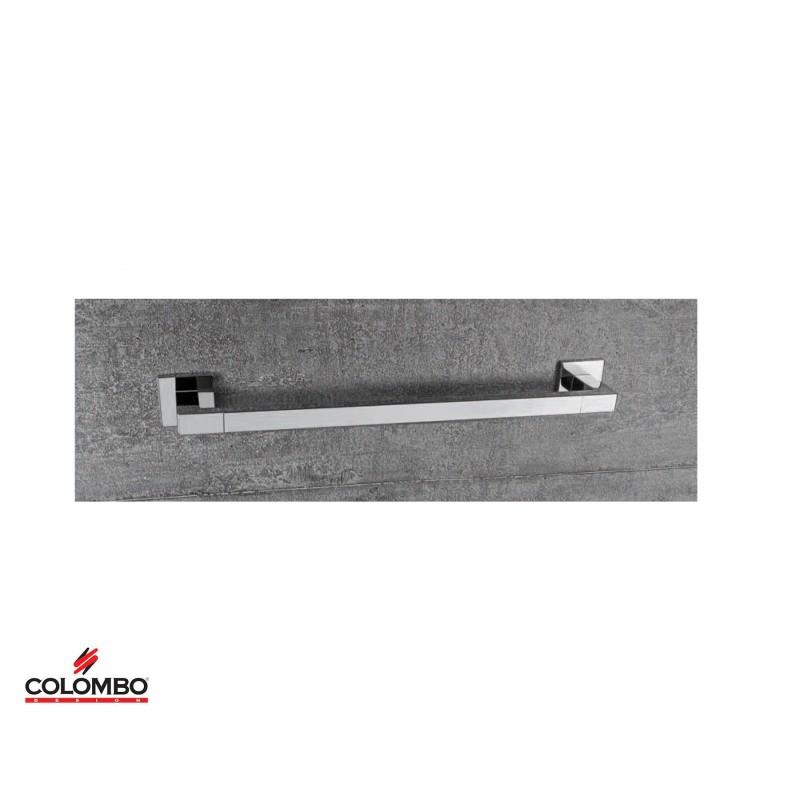 Colombo porta salvietta 41 cm B3709