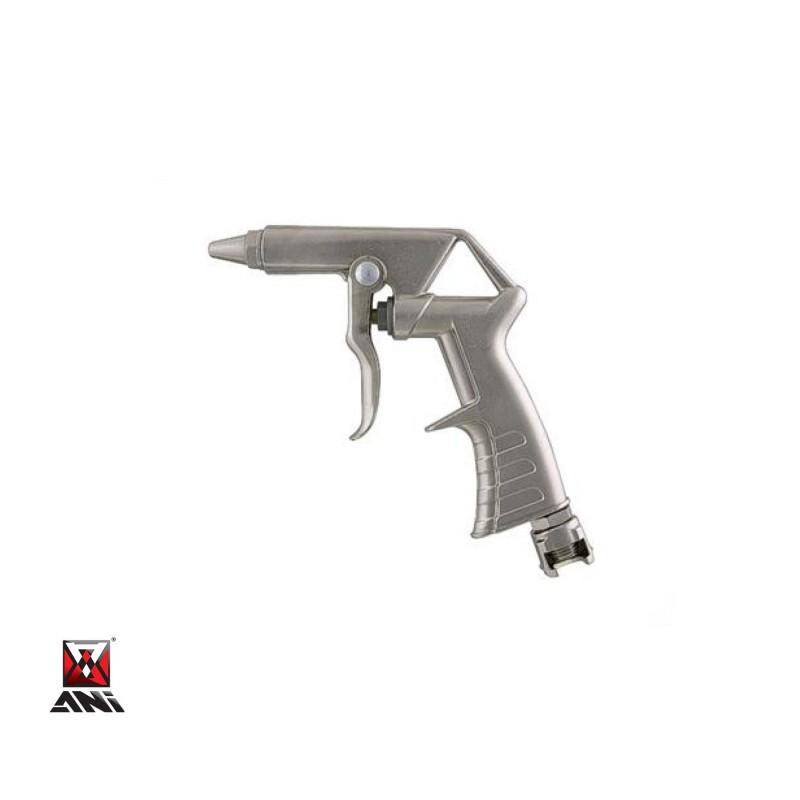 Pistola soffiaggio aria Ani 25/B1