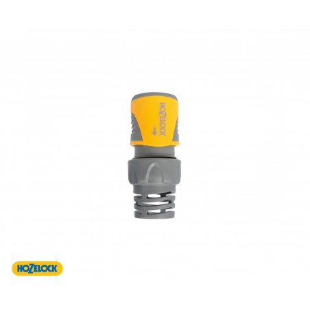 Hozelock 2060 - Raccordo per tubi da 19 mm 3/4