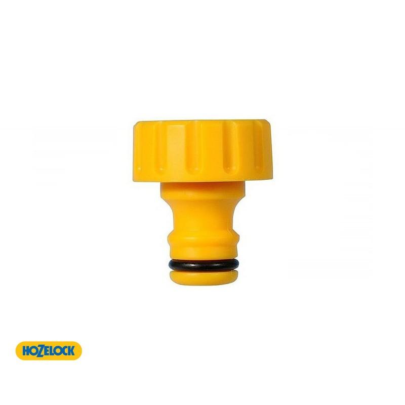 Hozelock 2158 - raccordo per rubinetto da esterno