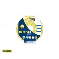 Hozelock Tricoflex tubo acqua a 5 strati