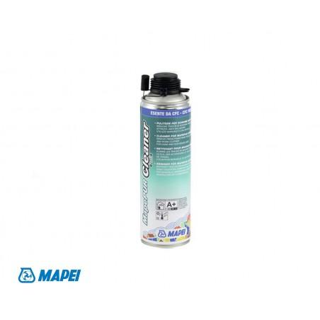 Mapei MapePUR Cleaner - pulitore per schiume