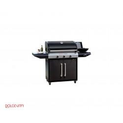 Barbecue Dolcevita Beefmaster
