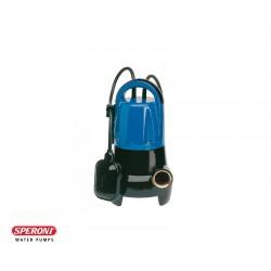 Pompa sommersa Speroni TF 400/S