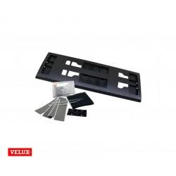 Staffa di installazione Velux