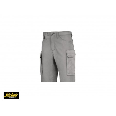 Pantalone corto Snickers art. 6100