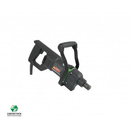 Miscelatore Eibenstock EHR 15.1 SB Set