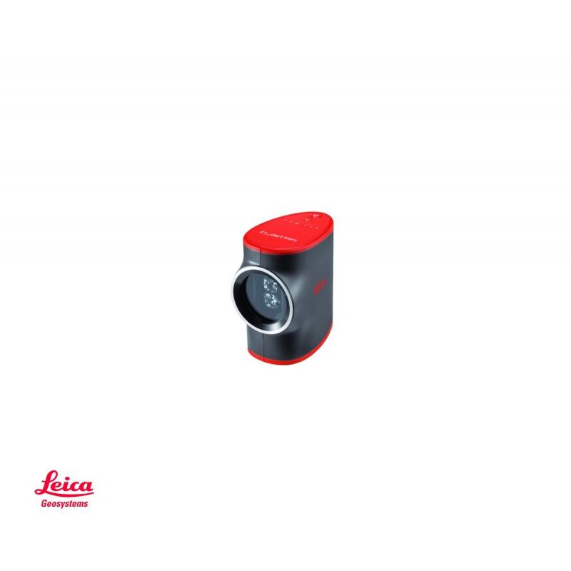 Livella laser Lino L2 by Leica