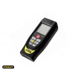 Misuratore laser TLM 210 by Stanley