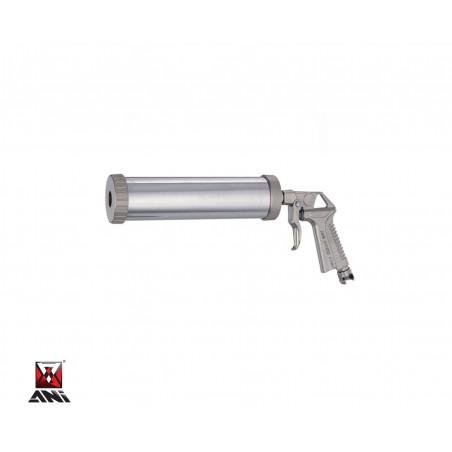 Pistola per cartucce Ani A/525