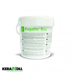 Fugalite Eco - fugante Kerakoll
