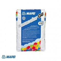 Keracolor GG - fugante Mapei