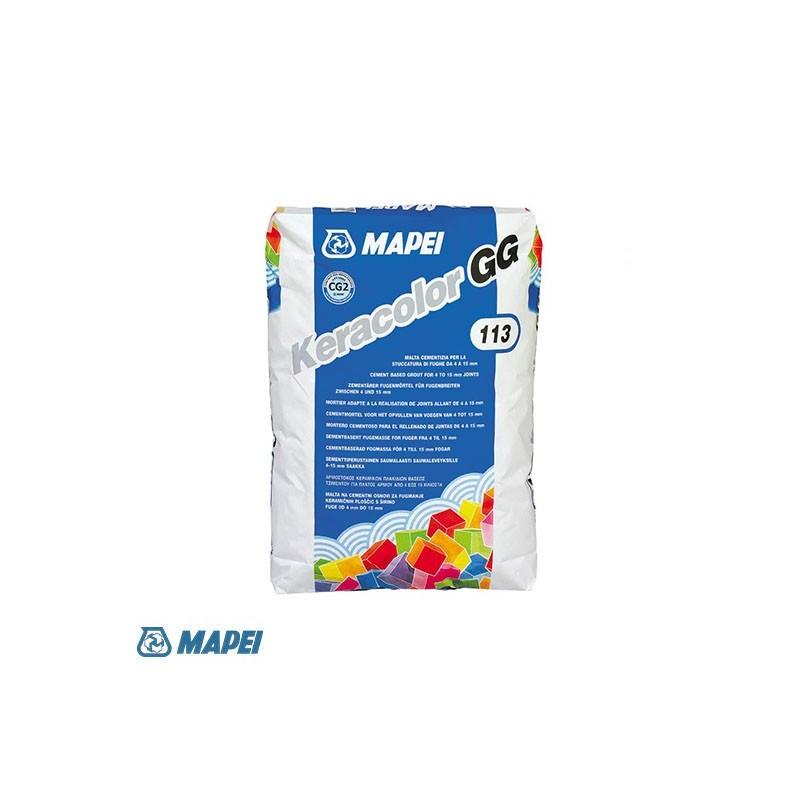 Keracolor GG - fugante Mapei