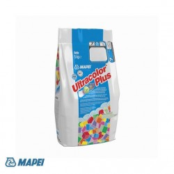 Ultracolor Plus - fugante Mapei