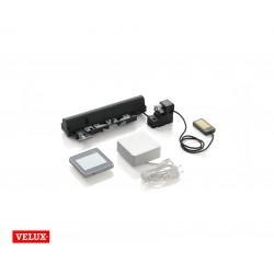 Kit  trasformazione da manuale a elettrico KMX110 VELUX