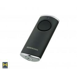 Telecomando 1 tasto HS 1 BS -  Hormann