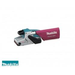 Levigatrice Makita 9404X
