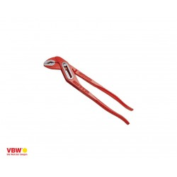 Pinza regolabile VBW 300 mm