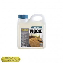 Woca - Sapone naturale NATURAL
