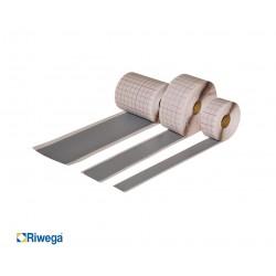 Riwega USB Coll - banda adesiva butilica