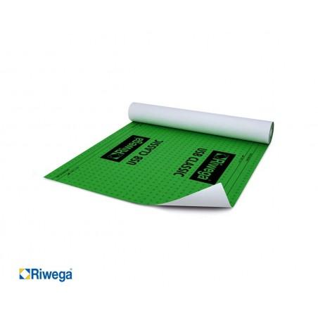 Riwega USB Classic - membrana per tetti