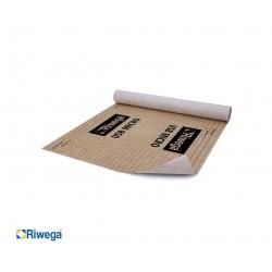Riwega USB Mircro - membrana per tetti