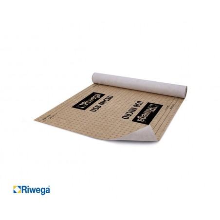 Riwega USB Micro - membrana per tetti