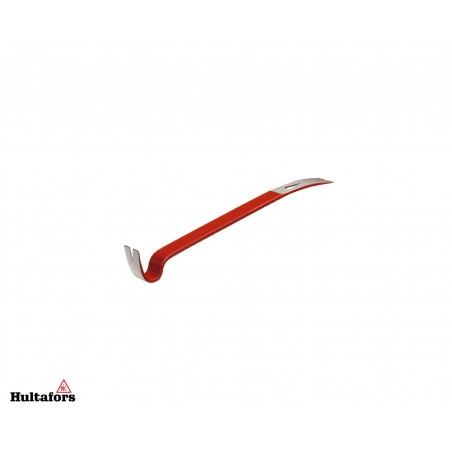 Levachiodi americano MINI - Hultafors