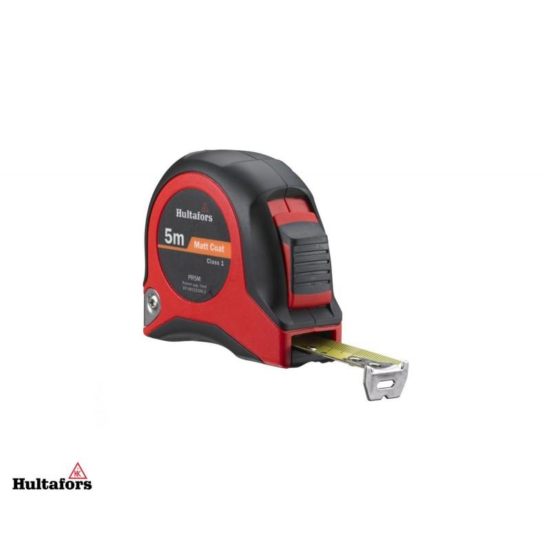 Flessometro in acciaio PR - Hultafors