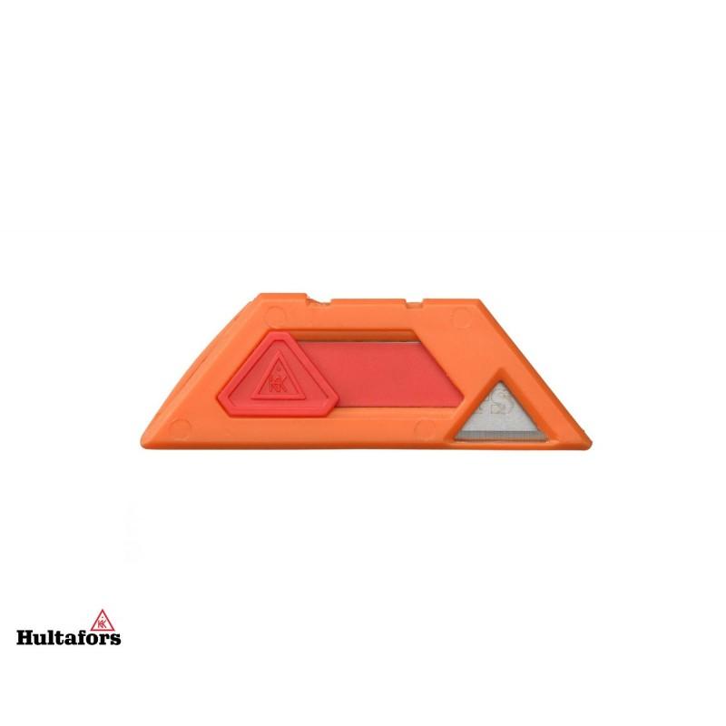 Lama ricambio cutter ALLROUND Uba - Hultafors