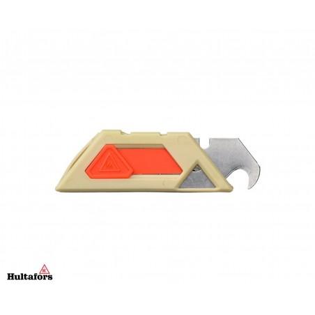 Lame ricambio cutter HOOK Ubh - Hultafors