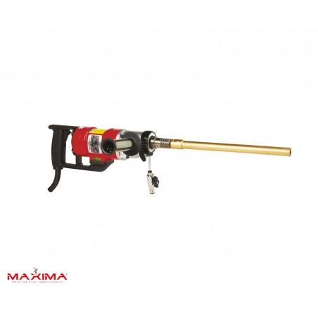 Carotatrice Maxima CAROMAX 1600 ad acqua