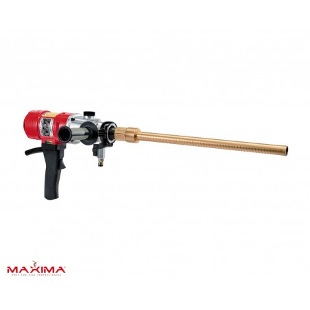 Carotatrice Maxima CAROMAX 2000 ad acqua