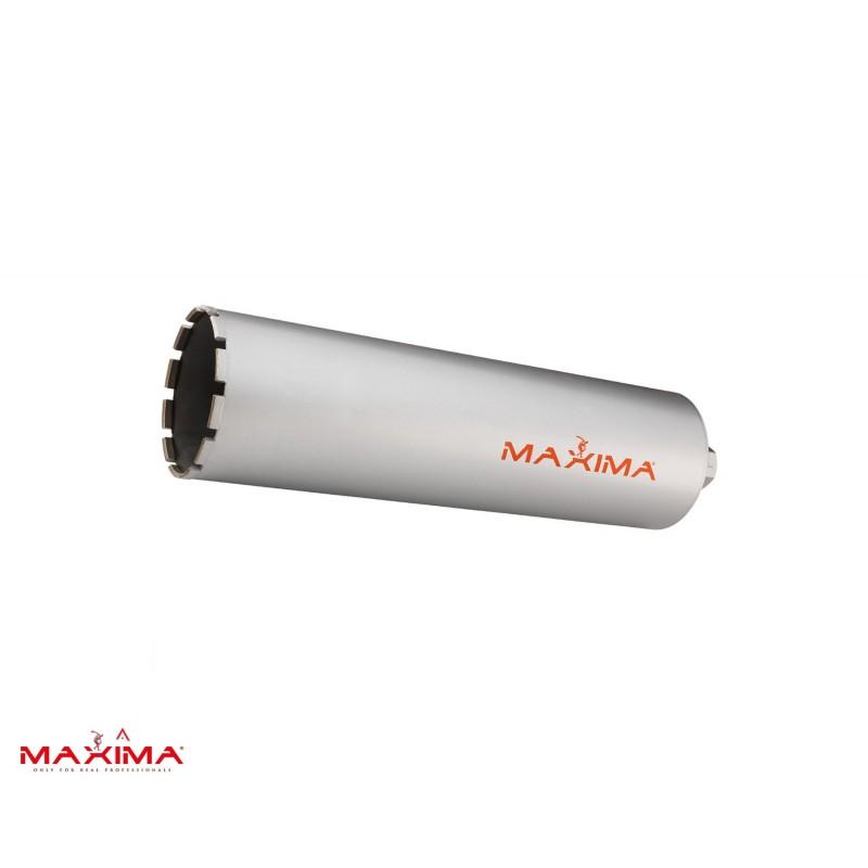 Foretto Argento 450 per carotatrice - Maxima