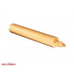 Foretto Laser 420 per carotatrice AD ACQUA - Maxima