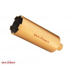Foretto Aspirazione 300 per carotatrici - Maxima