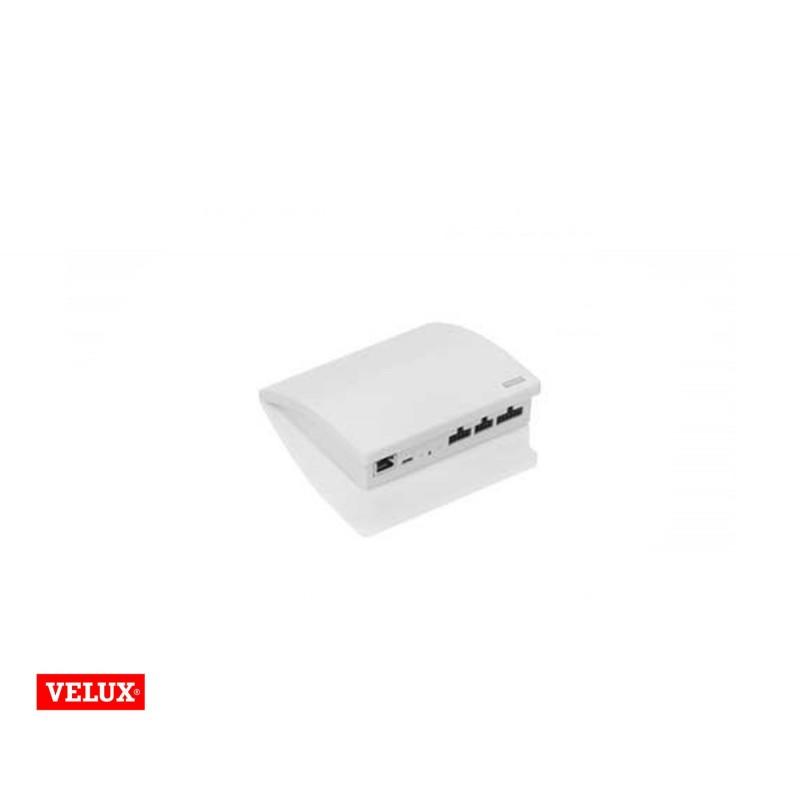 Interfaccia per sensori - VELUX