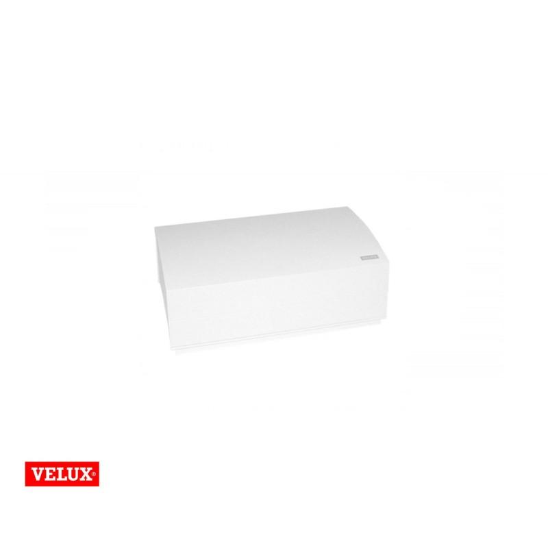 Batteria tampone VELUX KLB 100