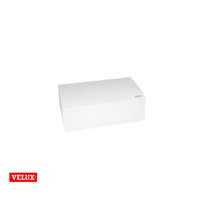 Batteria tampone klb 200 velux steldoshop for Ricambi velux