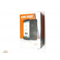 Smartphone 5'' Wind Smart 2017 by Alcatel