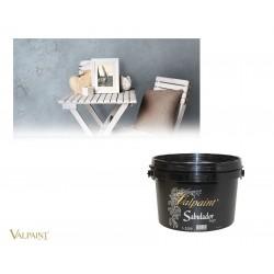 Pittura Valpaint SABULADOR soft