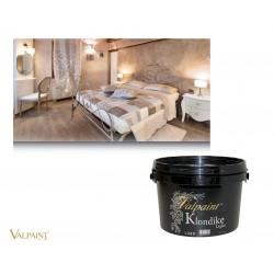 Pittura Valpaint KLONDIKE light