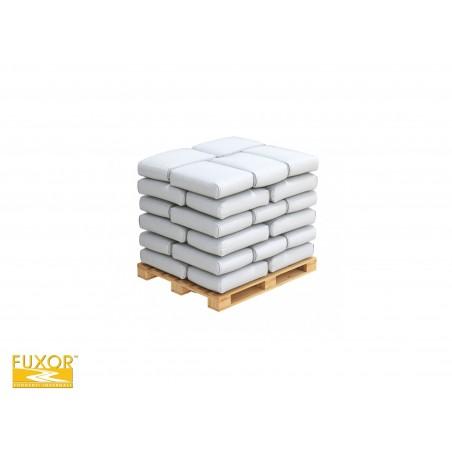 Sacco sale stradale FUXOR standard - 25kg