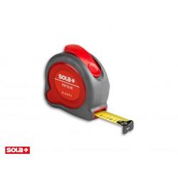 Flessometro SOLA Popular - varie misure
