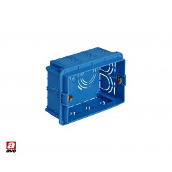 Scatola elettrica AVE - varie misure
