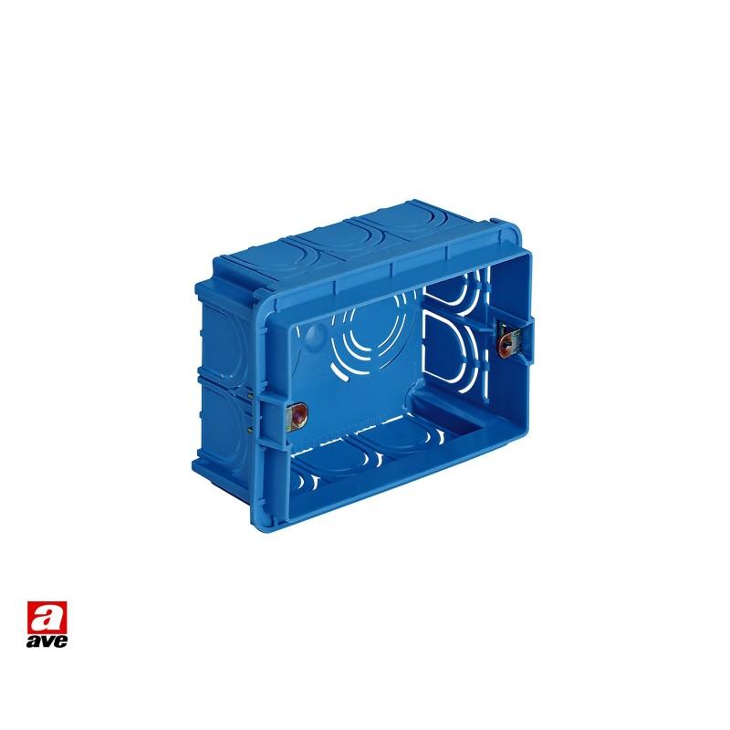 Scatola elettrica AVI - varie misure