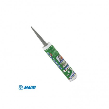 Mapei Mapeflex PU45ft - sigillante e adesivo poliuretanico