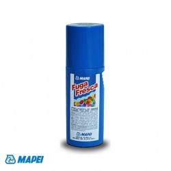 Mapei Fuga Fresca