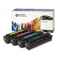 Toner compatibile per stampante HP LaserJet 4700 Series