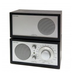 Radio TIVOLI Audio - model two Stereo